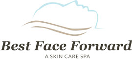 Best Face Forward A Skin Care Spa